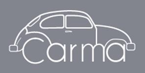 Carmashare