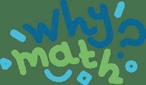 WhyMath