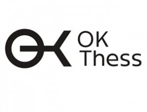 OKTHESS