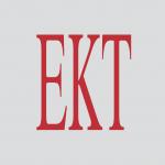Εθνικό Κέντρο Τεκμηρίωσης και Ηλεκτρονικού Περιεχομένου (ΕΚΤ)