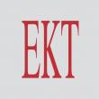 Collaborations EKT Archimedes NKUA UOA Accelerator Technology Transfer Office